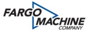 Large | Ashtabula OH | Fargo Machine Company